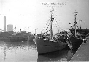 M.T. Arlanda FD206