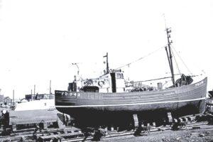mfv Athabasca FD242