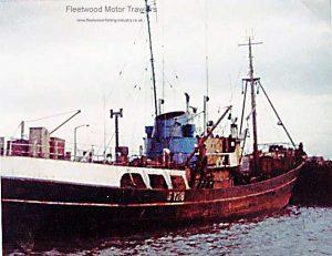 M.T. Belgaum GY218