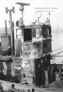 M.T. Loch Lein LT334