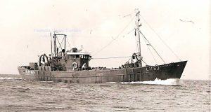 M.T. Summer Isle LH69