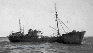 M.T. Thorina IJM33