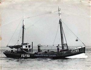 mfv Jean Marcel FD280