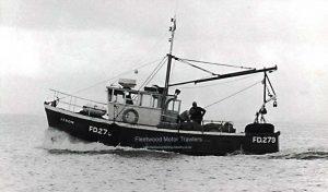 mfv Jeron FD279