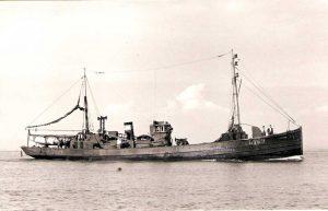 M.D/T. Togo LT69