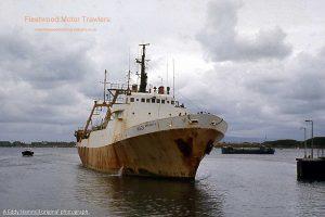 M.T. Swanella H241
